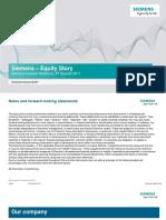 2016AmericasMAKEReport Siemens