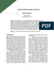 MB.4.1.Sekelumit Konservatisme Akuntansi.pdf