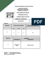 EPIDEMIOLOGIA II.doc