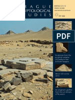 Kawae_et_al 2016 PES_XVII.pdf