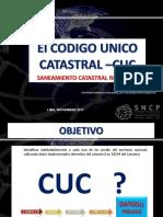 Presentación - Gladys Rojas.pdf
