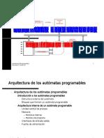 Tema2.docx