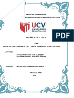 222764153-Proyecto-de-Una-Compuerta-Taintor.docx