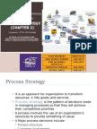 OM Proc Strategy (Presentation 10oct17) Group_v2