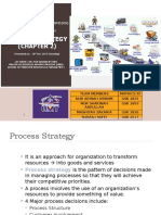OM Proc Strategy (Presentation 10oct17) Group_v2