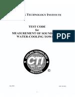 128-CTI-Test-Code-for-Sound-Measurement.pdf