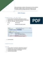 DDIC_Changes_GST SAP Notes.pdf