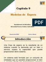 09_Modelos_de_Espera.ppt