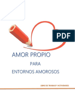 Manual Amor Propio