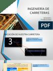 CARRETERAS TRABAJO PARCIAL.pptx