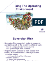 Operating Environment.ppt