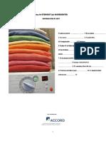 Laundry Detergent Ingredients Info Sheet.en.Es