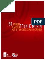 Buku50thTeknikMesinPvw.pdf