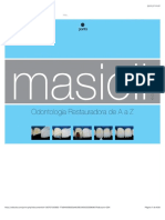 masioli