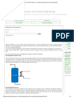 Applications of DP Transmitters _ Learning Instrumentation and Control Engineering