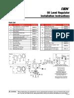LT32567.pdf