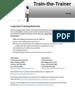 Train_The_Trainer_Sample.pdf