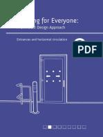 2-Entrances and Horizontal Circulation.pdf