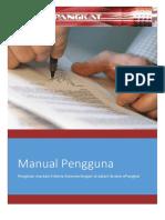 Modul Pengguna ePangkat.pdf