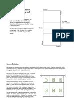 ServiceRotation_080911.pdf