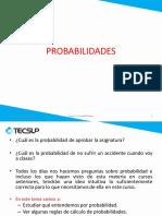 168054657-Probabilidades-2013