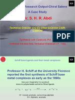 Abdi_Presentation1.pdf
