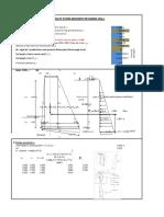 149125276-Stone-masonry-wall-xls.pdf
