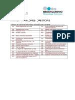 CENES_variables_patron_11 (1).pdf