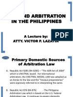 ADR Phil..ppt