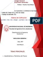 G_General_1_UNI-FIC_2017.pdf