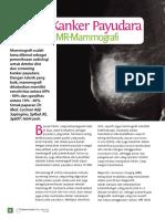 05-02-Deteksi-Kanker-Payudara.pdf