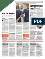 La Gazzetta dello Sport 22-11-2017 - Serie B