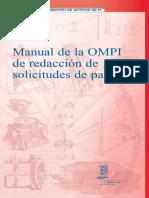 wipo_pub_867.pdf
