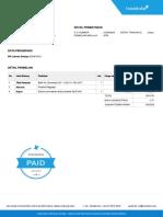 receipt(3).pdf