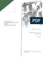 Tema 18-Visión de Los Roles ABP (1)