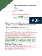 ORDIN 400 CONTROL INTERN.docx