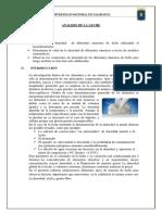 ANALISIS-DE-LA-LECHE (1).docx