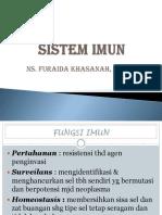 SISTEM IMUN.pptx