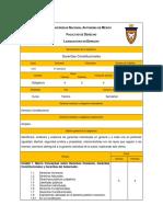 GarantiasConstitucionales.pdf