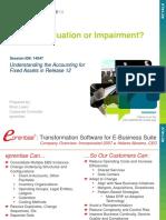 assetrevaluationorimpairment-understandingtheaccountingforfixedassetsinrelease12-140428152027-phpapp02.pdf