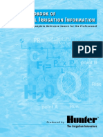 Hunter Handbook of Technical Irrigation Information.pdf