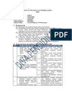 RPP Revisi 2017 Matematika Kelas 7 SMP.docx
