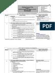 PEC9_Lessonplan_Ch01