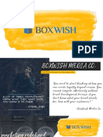 BoxWish Media Co.pdf