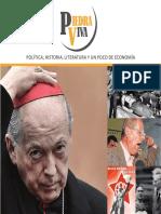 Revista 2 Piedra Viva