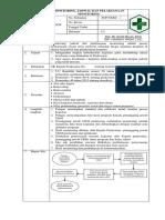 -Sop-Monitoring-Jadwal-Dan-Pelaksanaan-Monitoring.docx