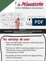 LEAN-in-Minnesota-Presentation.pdf