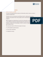33345-POS.pdf