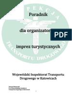 poradnik_organizatora