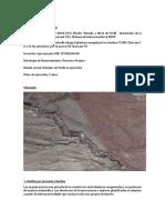Proyecto Charcani VII